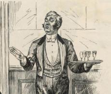 François Henri Marie LETERME