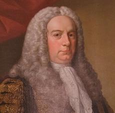 Boyle Henry