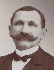 Journois Pierre Hippolyte