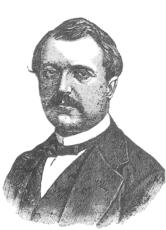Louis René Joachim GRIVART