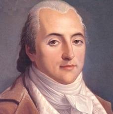 Claude Henri de ROUVROY de SAINT-SIMON