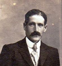 Marcellin François Landreau