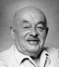Edgar MILLIER