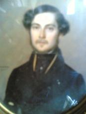 Jacques Joseph Augustin ARDOIN