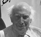 Dali y Cusi Salvador Rafael Aniceto
