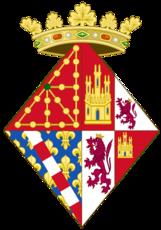 Léonor de Castilla