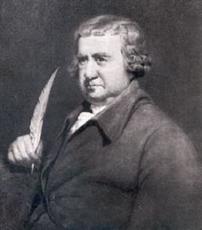 Darwin Erasmus