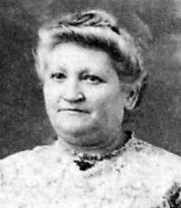 Martin Lucie Marie
