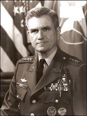 Knowlton William Allen