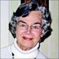 Aitcheson Nancy Dare