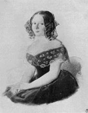 Smyth Henrietta Grace