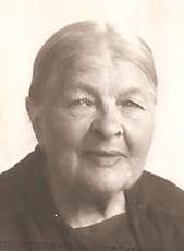 Julie Virginie Rochat
