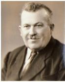 Henri GUILLEMEAU