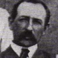 McLaren Benjamin Howie