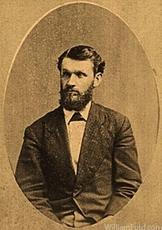 Bond Elijah Jefferson