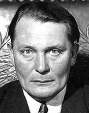 Göring Hermann