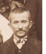 Jean-Baptiste Augustin FAIZANDIER