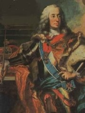 Karl von Bayern