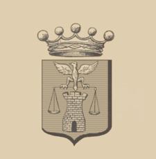 Giulio de ROCCA SERRA ou de ROCCASERRA