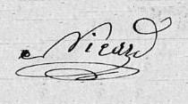 Jean Baptiste Nicolas Abel NICARD