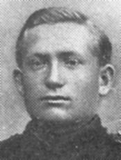 Petrus Joannes Van Looveren