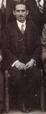 Arturo Armando Fernandez Maldonado