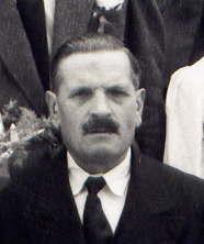 Georges Edouard LIGONNIÈRE