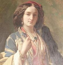 BRANICKA Katarzyna