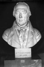 François GROGNARD