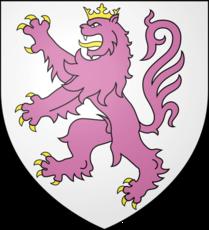 Alphonse Ix de LÉON