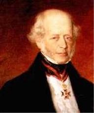Amscel Mayer Rothschild