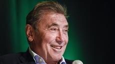 Merckx Edouard Louis Jozef (Eddy)