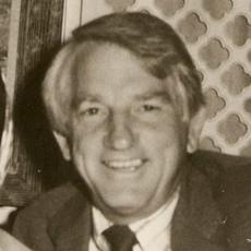Williams Robert Lee