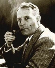 Hubble Edwin Powell