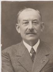 Emile Henri Désiré MANCEAU