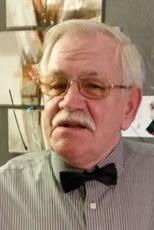 Paul Claude NAESSENS