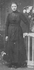 Joanna Theresia Quirijnen