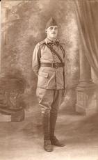 Jean-Baptiste Joseph BELLANGER