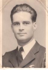Félix Henri Marie Amédée BOYER de BOUILLANE