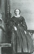 Marie Hubertine Anna Emelie REGOUT