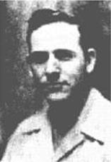Blythe William Jefferson