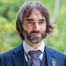 "Villani ""Cédric"" Patrice Thierry"
