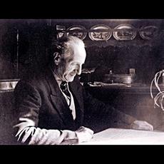 Guillon Verne Claude