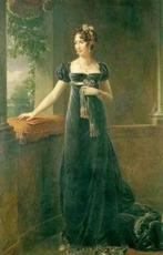 Augusta von Bayern