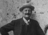 Pierre Adrien Charles BURTON