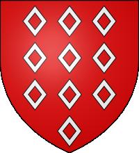 Simon de LALAING