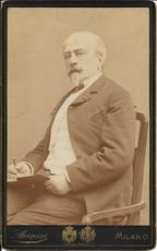 Vital Gabriel DUBRAY