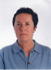 María Del Pilar (Pili) Albizu Echauri