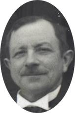 Jean Baptiste Marie PERREAU