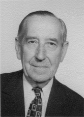 Emile Henri VERON